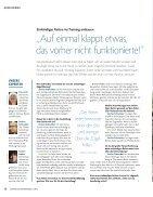 ReiterRevue_4/2018 - Page 6