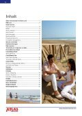 Ihr Zuhause in Spanien - Seite 4