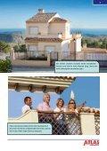Ihr Zuhause in Spanien - Seite 7