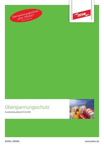DEHN_Hauptkatalog_Ueberspannungsschutz_03-2018_DE