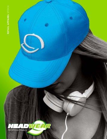 Headwear Canada