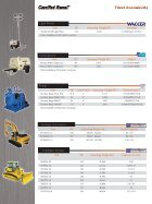 2018 Certified Rental Brochure - Page 7