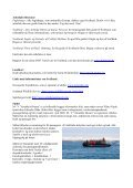 Program Svalbard 2013.pdf - DOF Travel - Page 5