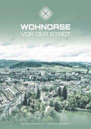 Verkaufsbroschüre_WOHNOASE_Screen