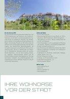 Verkaufsbroschüre_WOHNOASE_Screen - Seite 5