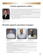 January 2006 Bramco Today - Page 3