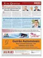 Edição de Março - Page 2