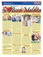 Edição de Março - Page 3