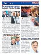 Edição de Março - Page 4