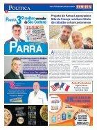 Edição de Março - Page 5