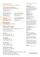 Rundbrief der Emmausgemeinschaft - Ausgabe 01|18 - Seite 2