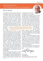 Rundbrief der Emmausgemeinschaft - Ausgabe 01|18 - Seite 3