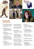 Rundbrief der Emmausgemeinschaft - Ausgabe 01|18 - Seite 4