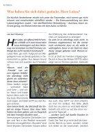 Rundbrief der Emmausgemeinschaft - Ausgabe 01|18 - Seite 6