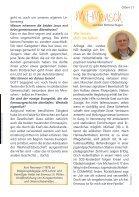 Rundbrief der Emmausgemeinschaft - Ausgabe 01|18 - Seite 7