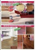 Zimski katalog 2013/2014 - Page 2