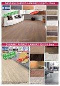 Zimski katalog 2013/2014 - Page 3