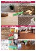 Zimski katalog 2013/2014 - Page 5