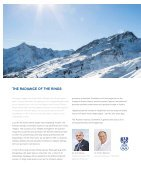 Doppelmayr/Garaventa cable cars at olympic venues [EN] - Page 4