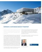 Doppelmayr/Garaventa cable cars at olympic venues [EN] - Page 5