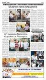 Edição 331 - Page 3