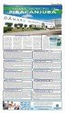 Edição 331 - Page 4