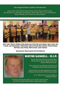 2018 Woolston Rovers Matchday Programme Salford City 240218 - Page 7