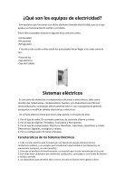 Mantenimiento de maquinas - Page 4