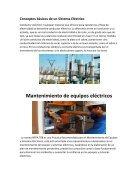 Mantenimiento de maquinas - Page 5