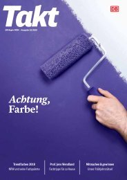DB_FA_11_DB_Regio_NRW_Kundenmagazin_Takt_01_18_low_72dpi_Bilder (4)