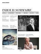 Prestige magazine 2018-1 - Page 4
