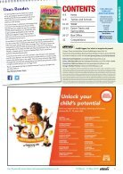 Primary Times Hertfordshire Easter 2018 - Page 3