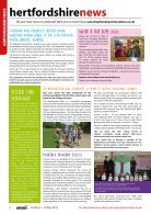 Primary Times Hertfordshire Easter 2018 - Page 4