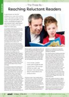 Primary Times Hertfordshire Easter 2018 - Page 6