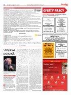 Dodatek Auto-Moto  - Page 2