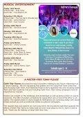 COBH EDITION 16TH MARCH - DIGITAL VERSION - Page 2