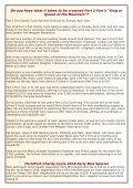 COBH EDITION 16TH MARCH - DIGITAL VERSION - Page 4