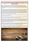 COBH EDITION 16TH MARCH - DIGITAL VERSION - Page 5