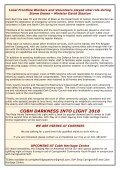 COBH EDITION 16TH MARCH - DIGITAL VERSION - Page 6