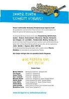 Hockey Academy Stuttgart Camp Termine 2018 - Page 2