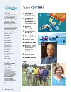 THE Challenge! Non-Traumatic Brain Injury - Page 2