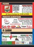REVISTA APLICATIVO - CARAPICUÍBA - EDIÇÃO 01 - Page 3