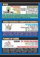 REVISTA APLICATIVO - CARAPICUÍBA - EDIÇÃO 01 - Page 4