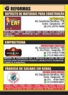 REVISTA APLICATIVO - CARAPICUÍBA - EDIÇÃO 01 - Page 6