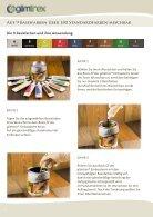 glimtrex Farbsystem Katalog 2018 - Seite 4