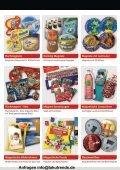 Streuartikel bedrucken Giveaways günstig  - Seite 3