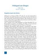 Hildegard_von_Bingen_Deutsch - Page 2