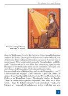 Hildegard_von_Bingen_Deutsch - Page 3