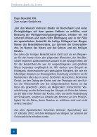 Hildegard_von_Bingen_Deutsch - Page 6
