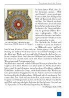 Hildegard_von_Bingen_Deutsch - Page 7